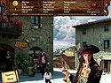 2. Lost Secrets: Caribische Ontdekkingsreiziger spel screenshot