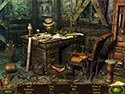 2. Lost Tales: Vergeten Zielen spel screenshot