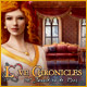 Love Chronicles: Het Zwaard en de Roos