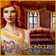 Love Chronicles: Het Zwaard en de Roos
