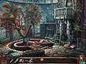1. Love Chronicles: Het Zwaard en de Roos spel screenshot