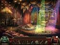 2. Macabre Mysteries: Vloek van de Opera spel screenshot