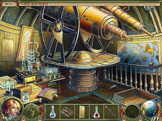 Magic Encyclopedia: Illusions img
