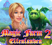 Magic Farm 2: Elfenland