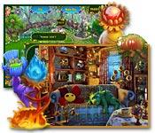 Magic Farm 2: Elfenland
