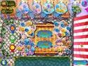2. Magic Farm 2: Elfenland spel screenshot