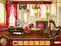 2. Marie Antoinette en de Volgelingen van Loki spel screenshot