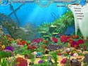 1. Mermaid Adventures: De Magische Parel spel screenshot