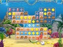 2. Mermaid Adventures: De Magische Parel spel screenshot