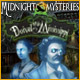 Midnight Mysteries: Duivel op de Mississippi