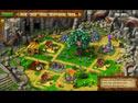 1. Moai IV: Terra Incognita Collector's Edition spel screenshot