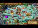 2. Moai IV: Terra Incognita Collector's Edition spel screenshot