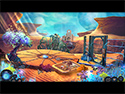 1. Moonsouls: The Lost Sanctum Collector's Edition spel screenshot