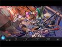 2. Moonsouls: The Lost Sanctum Collector's Edition spel screenshot