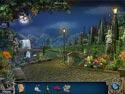 1. Een Moord in Toscane: Een Verhaal van Dana Knights spel screenshot