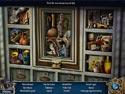 2. Een Moord in Toscane: Een Verhaal van Dana Knights spel screenshot