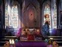 2. Een Moord en een Sonate: Een Roman van Dana Knight spel screenshot