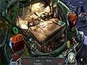1. Motor Town: Bezielde Bolides spel screenshot