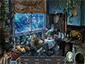 2. Motor Town: Bezielde Bolides spel screenshot