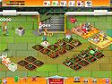 1. My Farm Life 2 spel screenshot