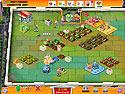 2. My Farm Life 2 spel screenshot