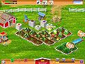 1. My Farm Life spel screenshot