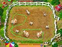 2. My Farm Life spel screenshot
