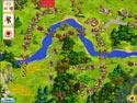 1. My Kingdom for the Princess III spel screenshot