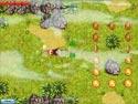 2. My Kingdom for the Princess III spel screenshot