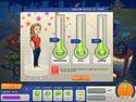 2. My Life Story: Avonturen spel screenshot