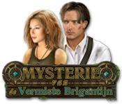 Mysterie van de Vermiste Brigantijn