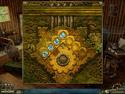 1. Mysterie van de Vermiste Brigantijn spel screenshot