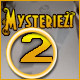 Mysteriez 2