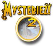 Feature Screenshot Spel Mysteriez 2