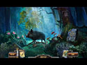 2. Mysterium: Lake Bliss Collector's Edition spel screenshot