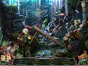 2. Mystery of the Ancients: De Vloek van het Zwarte W spel screenshot