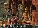 1. Mystery of the Ancients: De Vloek van het Zwarte W spel screenshot