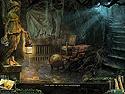 1. Mystery Case Files ®: 13th Skull spel screenshot