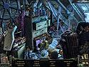 2. Mystery Case Files ®: 13th Skull spel screenshot