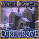 Mystery Case Files &reg;: Dire Grove &trade;