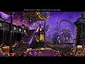 2. Mystery Case Files®: Fate's Carnival Collector's E spel screenshot