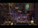 1. Mystery Case Files: Moths to a Flame Collector's Edition spel screenshot