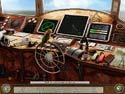 1. Mystery Cruise spel screenshot