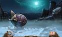 2. Mystery Legends: Beauty and the Beast spel screenshot