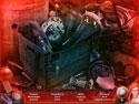 1. Mystery Murders: Jack the Ripper spel screenshot