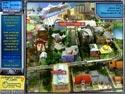 2. Mystery P.I. - The Lottery Ticket spel screenshot