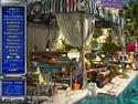 1. Mystery P.I.: The Vegas Heist spel screenshot