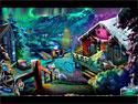 2. Mystery Tales: Alaskan Wild Collector's Edition spel screenshot