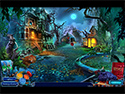 1. Mystery Tales: Art and Souls Collector's Edition spel screenshot