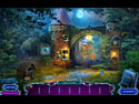 1. Mystery Tales: Her Own Eyes Collector's Edition spel screenshot